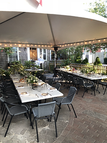 Outdoor Private Event.jpg