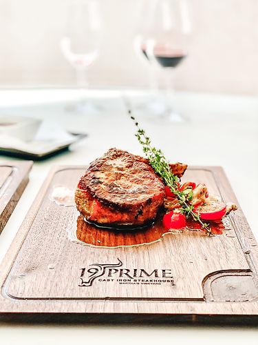 Prime Ribeye 19 Prime Steak House Marthas Vineyard.jpg