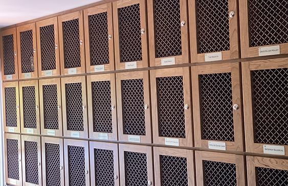 Winelockers 19 Prime Steak House Marthas Vineyard..jpg
