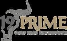 19 prime.png