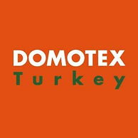 domotex-turkey_thumbnail_retina.jpg