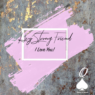 QOS_Dear Strong Friend_4.jpg