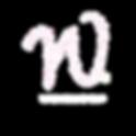 WWWG_Logo_White.png