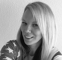Melissa Friederichs_edited.jpg