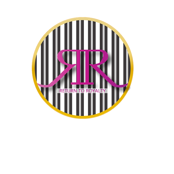 R2R_Logo_PNG.png