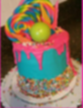 cakeconnoiseur.PNG