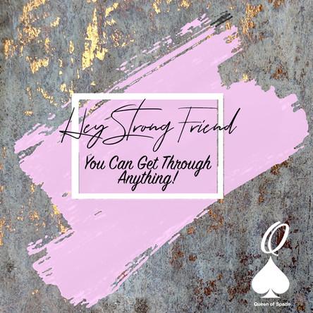 QOS_Dear Strong Friend_2.jpg
