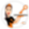 CondoLisa_Logo_Lisa-mit-Schluessel_gross