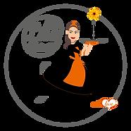 CondoLisa_Logo_Lisa-mit-Vase_srgb.png
