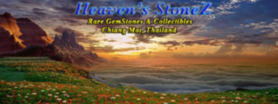 Heaven's StoneZ BANNER