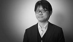 Portrait_Shogo-2.jpg