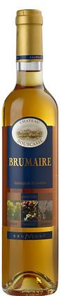 Chateau Bouscasse Brumaire