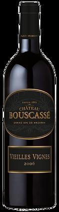 Chateau Bouscasse Vieilles Vignes
