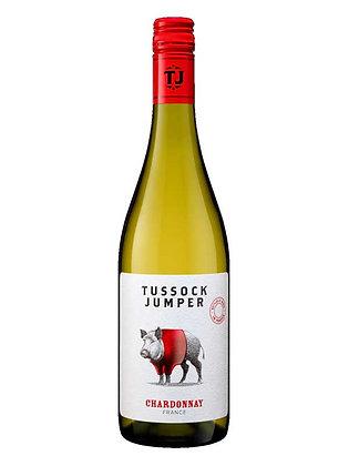 Tussock Jumper Chardonnay