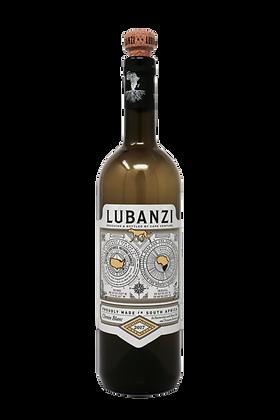 Lubanzi Chenin Blanc
