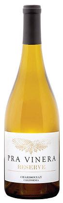 Pra Vinera Reserve Chardonnay