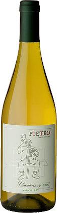 Pietro Family Cellars Chardonnay
