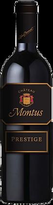 Chateaus Montus Prestige