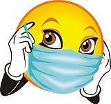 emoticone-masque.png