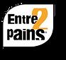 logo-entre2pains.png