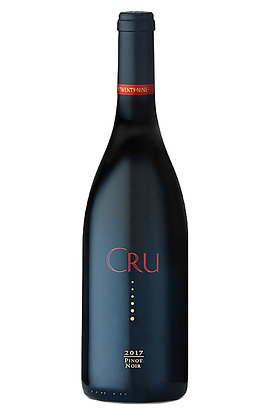 Vineyard 29 Cru Pinot Noir
