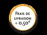 FRAIS DE LIVRAISON.png