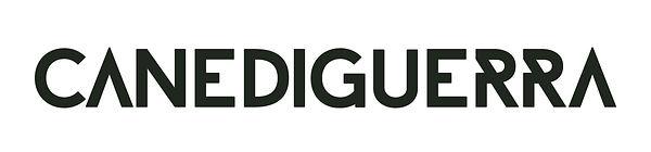 CANEDIGUERRA logo.jpg