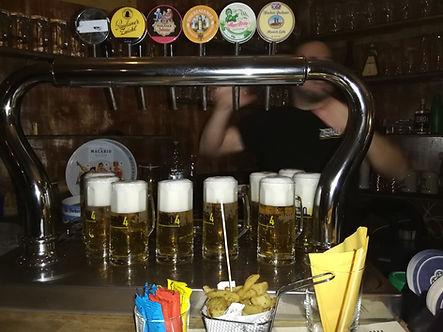 birre spinate.jpg