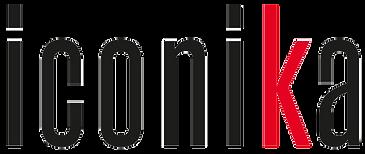 logo ICONIKA.png