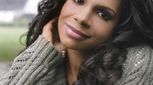 #FBF: Q&A: Actress Audra McDonald Poised to Make Tony Award History