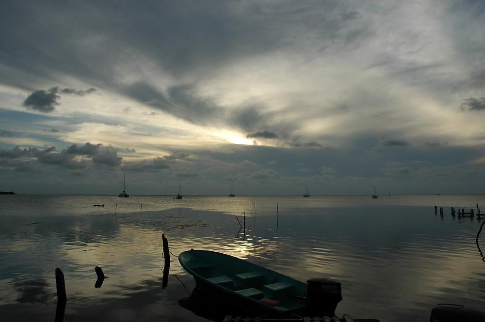 Belize0145.JPG