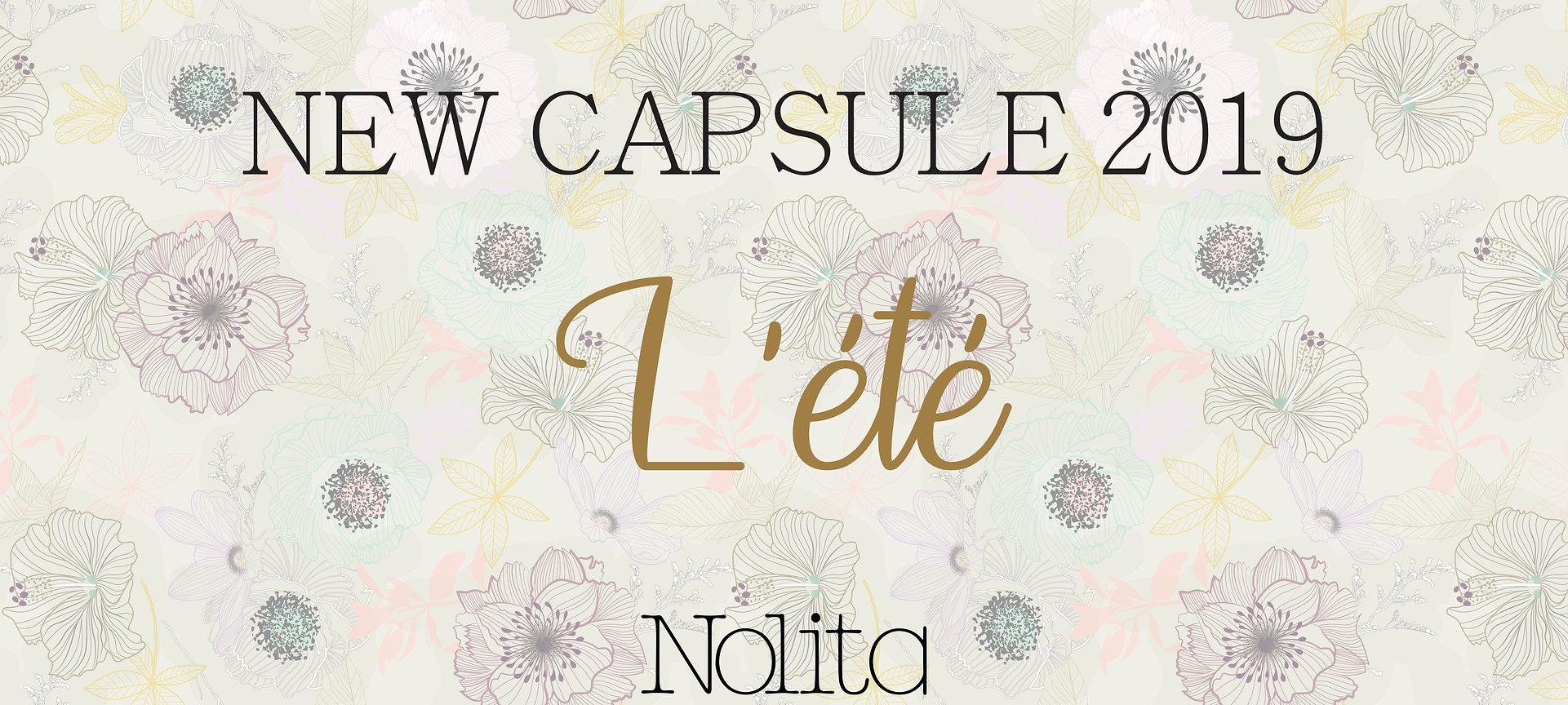 Capsule-2019-L'ètè.jpg