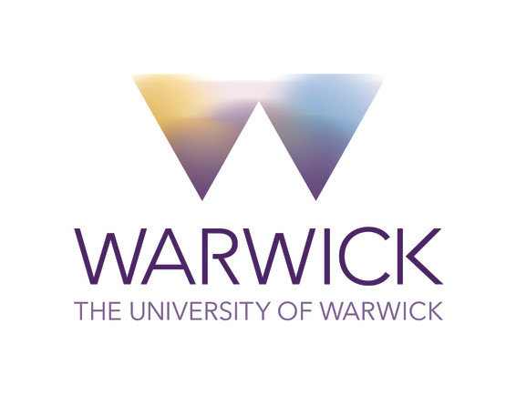 UofW_CMYK_Colour_logo_+Descriptor.jpg