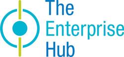Hub-Logo-Web.jpg