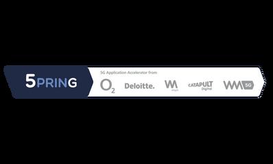 5PRING-Logo-04-2020.png