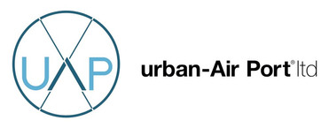 UAP_logo_horizontal.jpg