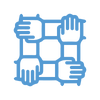Web-icon-1.png