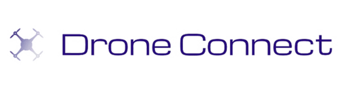 Drone Connect Logo.JPG