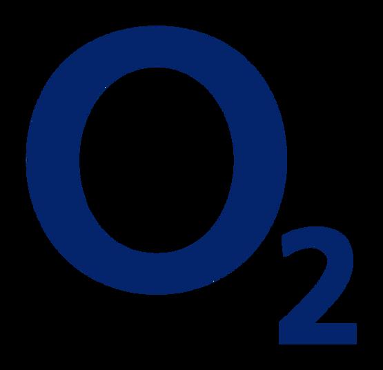 1200px-O2-Logo.svg.png