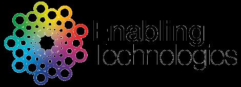 Enabling Technologies.png