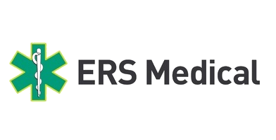 ERS Medical.png