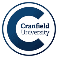 cranfield-university-vector-logo-small.p