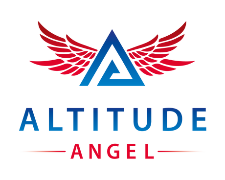 altitude-angel-logo-border.png
