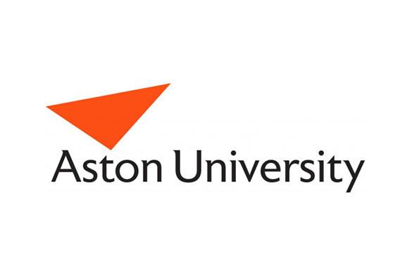 Aston-University.jpg