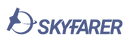 Skyfarer.Logo.blue_Large_NoBackground_SU