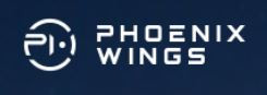 Logo_phoenix_wings.jpg