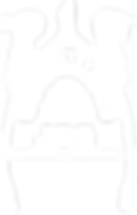 gobbers jog logo 2019 - white.png