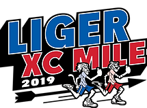 LIGER XC 19 Opaque Logo.png