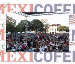 ExpoCofem 2015 Page 10