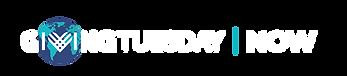 givtuesnow_logo_horizontal-globe.png